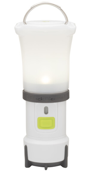 Black Diamond Voyager Lantern ultra white